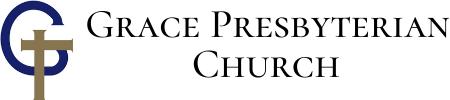 Grace OPC Westfield NJ